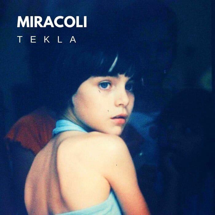 Tekla Miracoli SONO Music Group