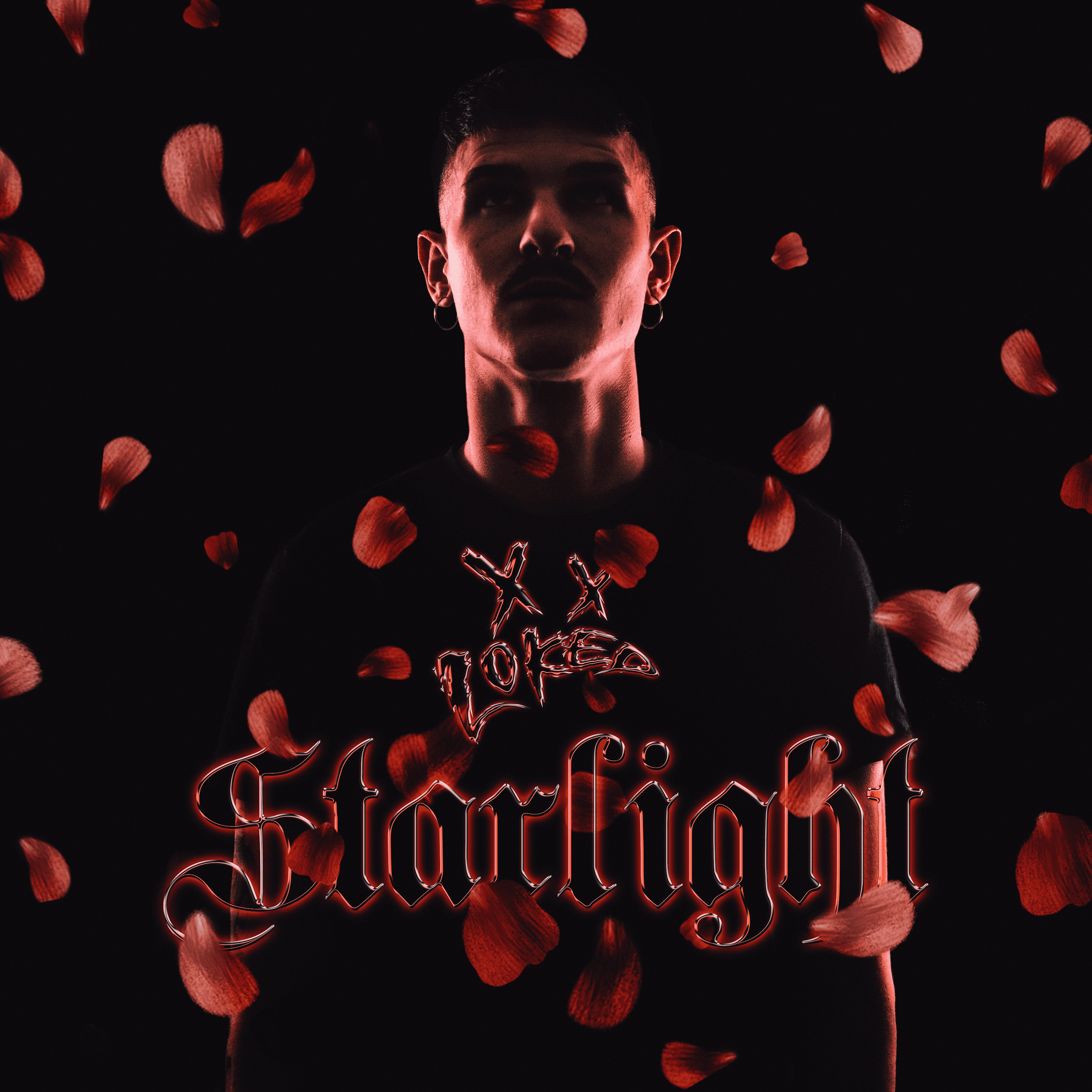 Loked – Starlight