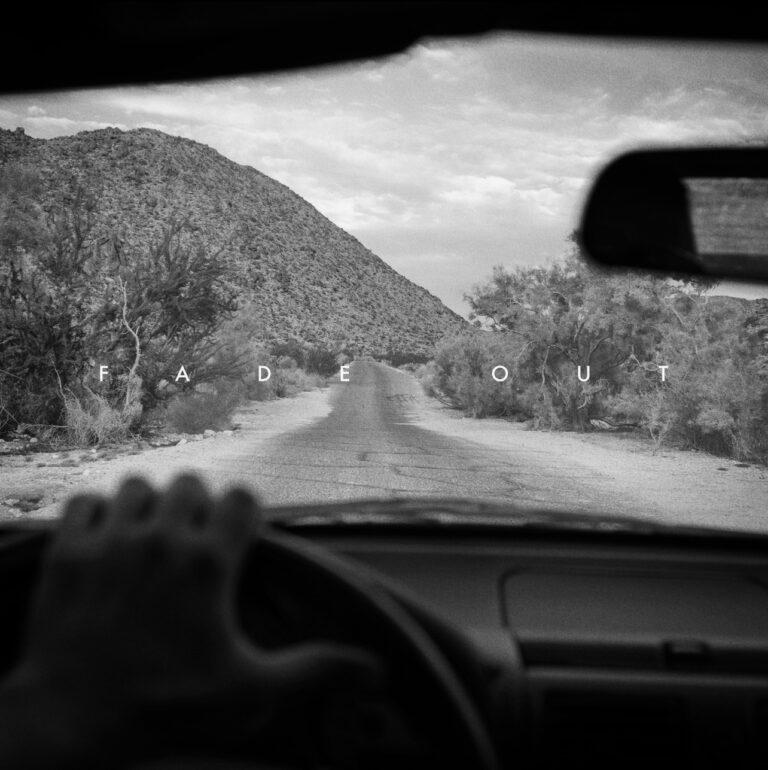 Mojave Grey – Ordinary Magic